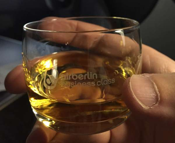 airberlin_chivas_regal_12