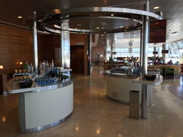 Iberia_VIP-Lounge _Velázquez_1