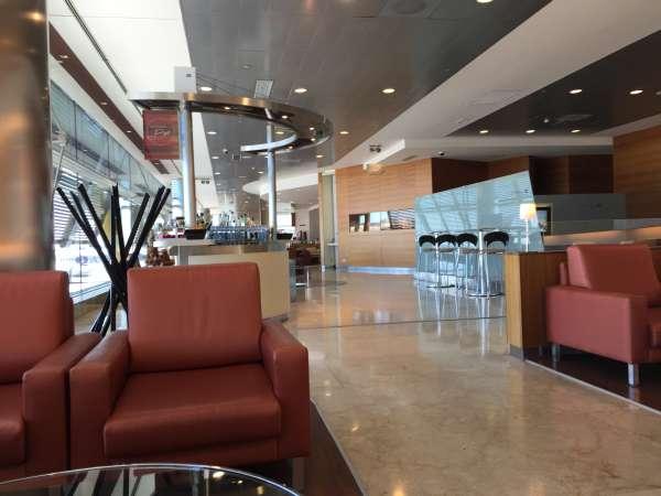 Iberia_VIP-Lounge _Velázquez_3