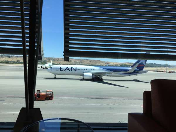 Iberia_VIP-Lounge _Velázquez_lan_boeing_787_dreamliner