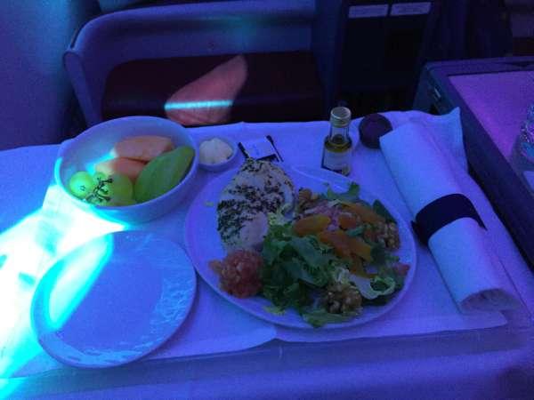lan_boeing_787_dreamliner_business_class_2