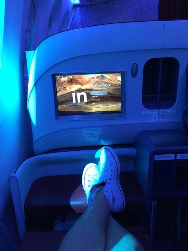 lan_boeing_787_dreamliner_business_class_3