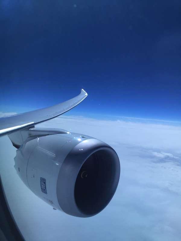 lan_boeing_787_dreamliner_business_class_4