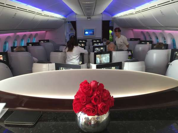 qatar_airways_business_class_787_dreamliner