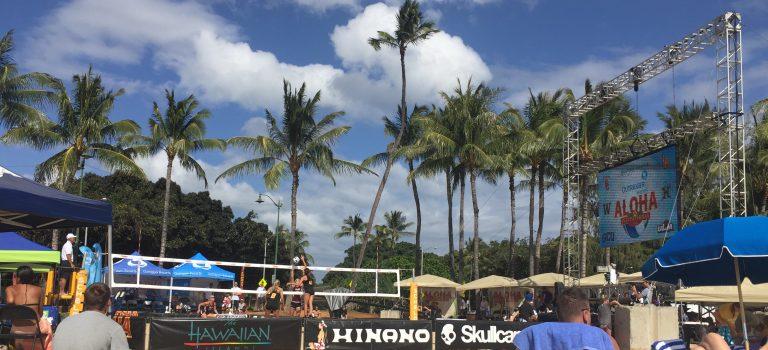 Trip-Report O'ahu, Hawaii – Teil 4: Es gibt Shrimpskebab, Shrimpskreol, Shrimps mit Gambo, in der Pfanne gebraten oder frittiert