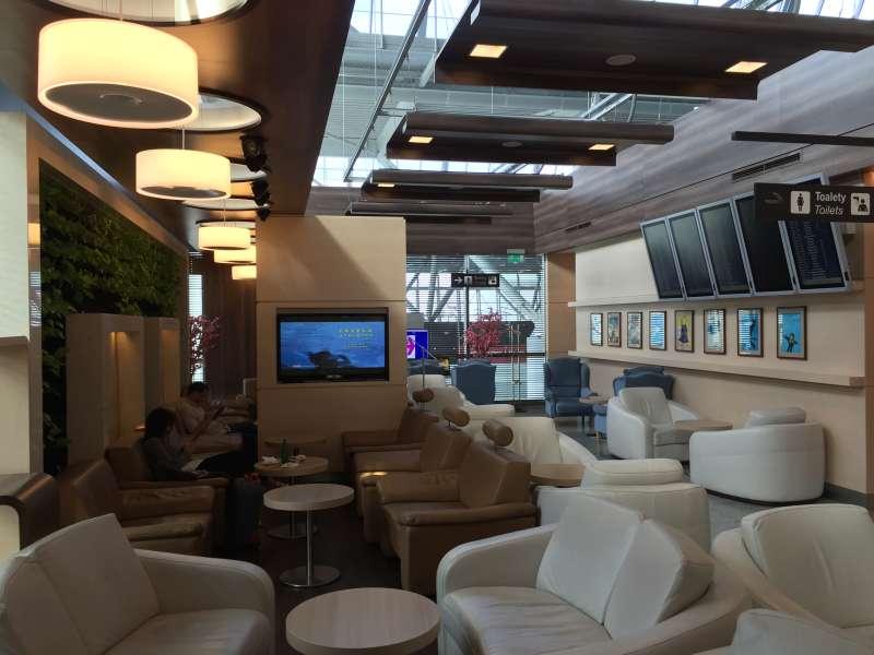lot-lounge-warsaw_polonez_8