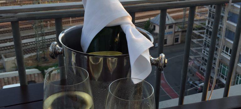 Hotel-Review: Sheraton Carlton Nürnberg – wie für mich gemacht